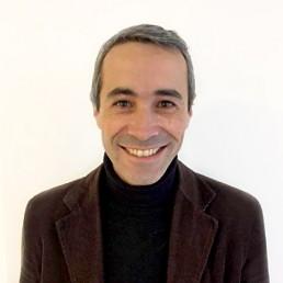 Arnaud Brusset