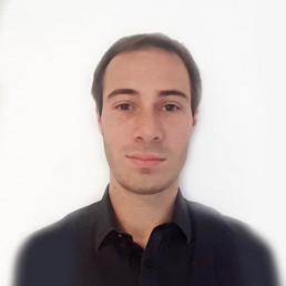 Julien Miserere