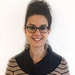 Lauren Vial