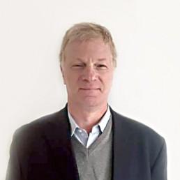 Marc Jablonski