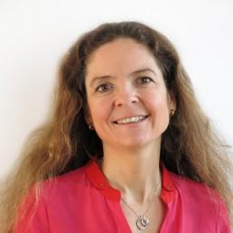 Virginie Pourquié